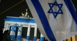 berlin_bandera_israel09012017