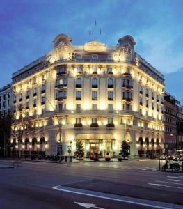 hotel-ritz-barcelona