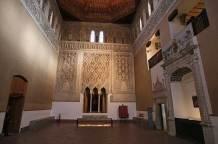 sinagoga_del_transito7