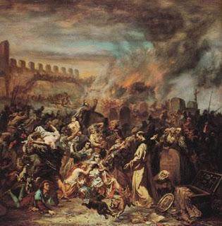 massacre-de-judeus-1349