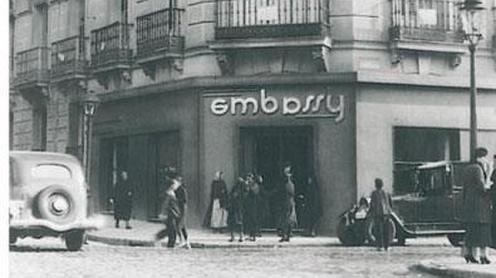 embassy--644x362