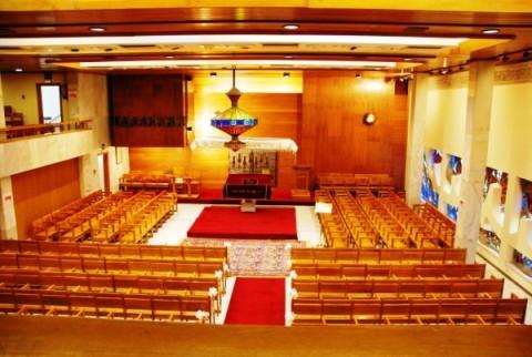 sinagogabalmes3