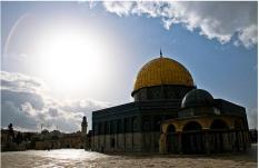 Al-Aqsa-Mezquita-en-Jerusalem-Israel