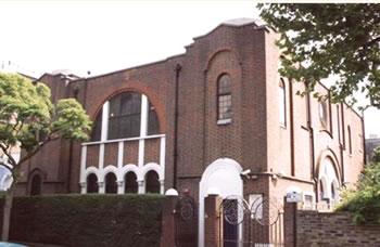 synagogue-holland-park-outside