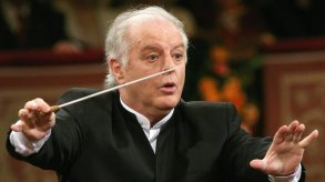 daniel-barenboim-1236877143-editorial-long-form-0