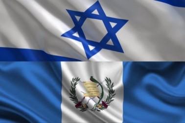 ISRAEL Y GUATEMALA_jpg